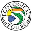 Ecological Tours Macaé